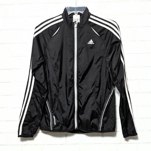 ostaa hyvää parhaat tarjoukset syksyn kengät *Adidas Formotion Response Running Jacket